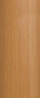 Přechodová lišta Cezar samolepící 30mm 0,9m olše