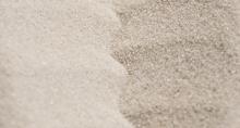 Křemičitý písek 0,1-0,5mm 25kg