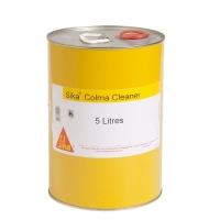 Čistící prostředek na čištění podkladů a nářadí Sika Colma Cleaner 1l