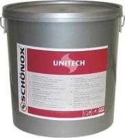 Univerzální disperzní lepidlo pro textilní krytiny Schonox Unitech 20kg