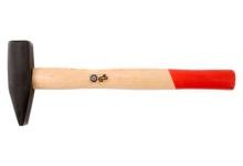 PHT kladívko s dřevěnou rukojetí 800g