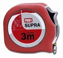 Svinovací metr Supra 5m/32mm
