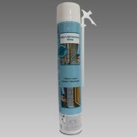 Den Braven trubičková montážní polyuretanová pěna 750ml