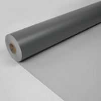 Hydroizolační fólie pro mech. kotvené ploché střechy Sikaplan G-15 03, 1,54x20m, 30,8m2/ba