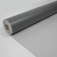 Hydroizolační fólie pro mechanicky kotv. ploché střechy Sikaplan G-12, 1,54x20m, 30,8m2/ba