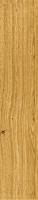 Přechodová lišta Cezar samolepící 40mm 0,9m dub zlatý