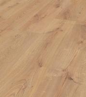 Laminátová podlaha Kronofix Boronial Oak 1285x192x7mm
