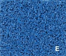 Mistral barevné písky E 3,5 kg