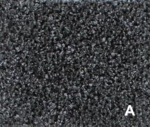 Mistral barevné písky A 3,5 kg