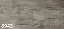 Vinylová podlaha TAJIMA Classic dekor 6943