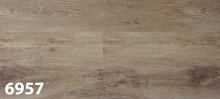 Vinylová podlaha TAJIMA Classic dekor 6957