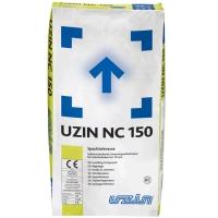 Samonivelační hmota pro tloušťky do 10 mm Uzin NC 150 neu 25kg