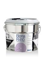 Bona R410 - 2-složková epoxidová pryskyřice 5kg