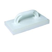 Den Braven hladítko plastové s molitanem 280x140 FESTA