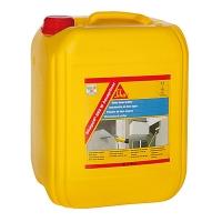 Podkladní nátěr na cementové podlahy Sikagard-552 W Aquaprimer 10l