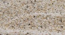 Křemičitý písek 0,6-1,2mm 25kg