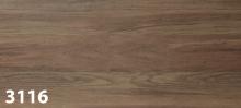 Vinylová podlaha TAJIMA Classic dekor 3116