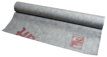 Podstřešní difuzní fólie Top TK 150g 75m2