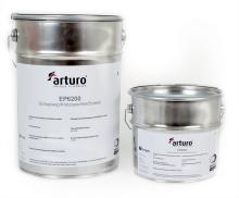 Penetrace Arturo EP 6200 na bázi epoxidových pryskyřic 2-komponentní 10kg
