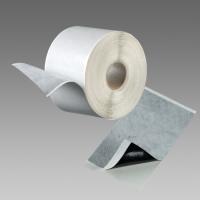 Lepící butylová páska Fleeceband 30, 80x1 mm 30 m