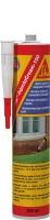 Sanace vlhkého zdiva a vzlínající vlhkosti SikaMur-InjectoCream-100, 300ml
