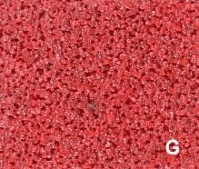 Mistral barevné písky G 3,5 kg