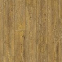 Vinylová podlaha Plank IT Malister 1822
