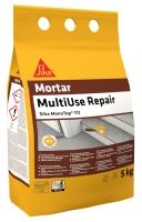 Malta pro opravy betonu Sika MonoTop-112 Multiuse Repair 5kg