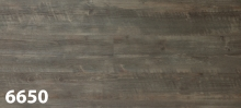 Vinylová podlaha TAJIMA Classic dekor 6650