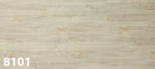 Vinylová podlaha TAJIMA Classic dekor 8101
