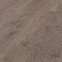 Laminátová podlaha Castello San Diego Oak 1285x192x8 mm