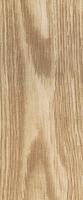 Přechodová lišta Cezar samolepící 30mm 0,9m dub šlechtěný