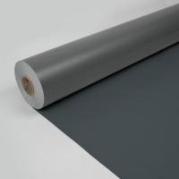 Hydroizolační fólie pro mechanicky kotvené ploché střechy Sikaplan 15 G, tl.1,5mm 1,54x20m