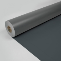 Hydroizolační fólie pro mechanicky kotvené ploché střechy Sikaplan 15 G, tl.1,5mm 2x20m