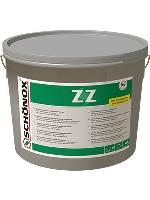 Jemná vyhlazovací a opravná stěrka Schonox ZZ 4,5kg