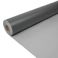 Detailová fólie pro střešní fólie Sarnafil T 66-15 D, tl. 1,5mm, 0,5x20m, 10m2/bal