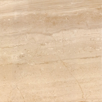 Dlažba Lucciola 45x45cm lesklá tl. 8,5mm