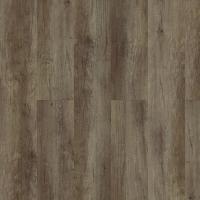 Vinylová podlaha Plank IT Davos 2004 1220x185x2,5mm