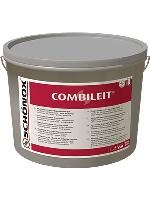 Disperzní lepidlo na vodivé krytiny v rolích Schonox Combileit 14kg
