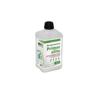 Mistral Primer Elite hloubková penetrace pod akrylátové a silikonové fasádní barvy 1 l