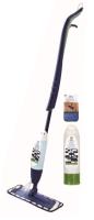 Bona Spray Mop čistící set na údržbu laminátové podlahy a dlaždic