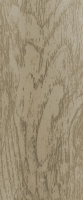 Přechodová lišta Cezar samolepící 40mm 0,9m dub jílový