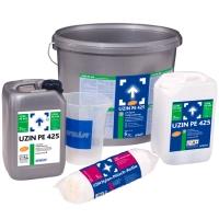 Penetrace epoxidová hloubková UZIN PE 425 6kg